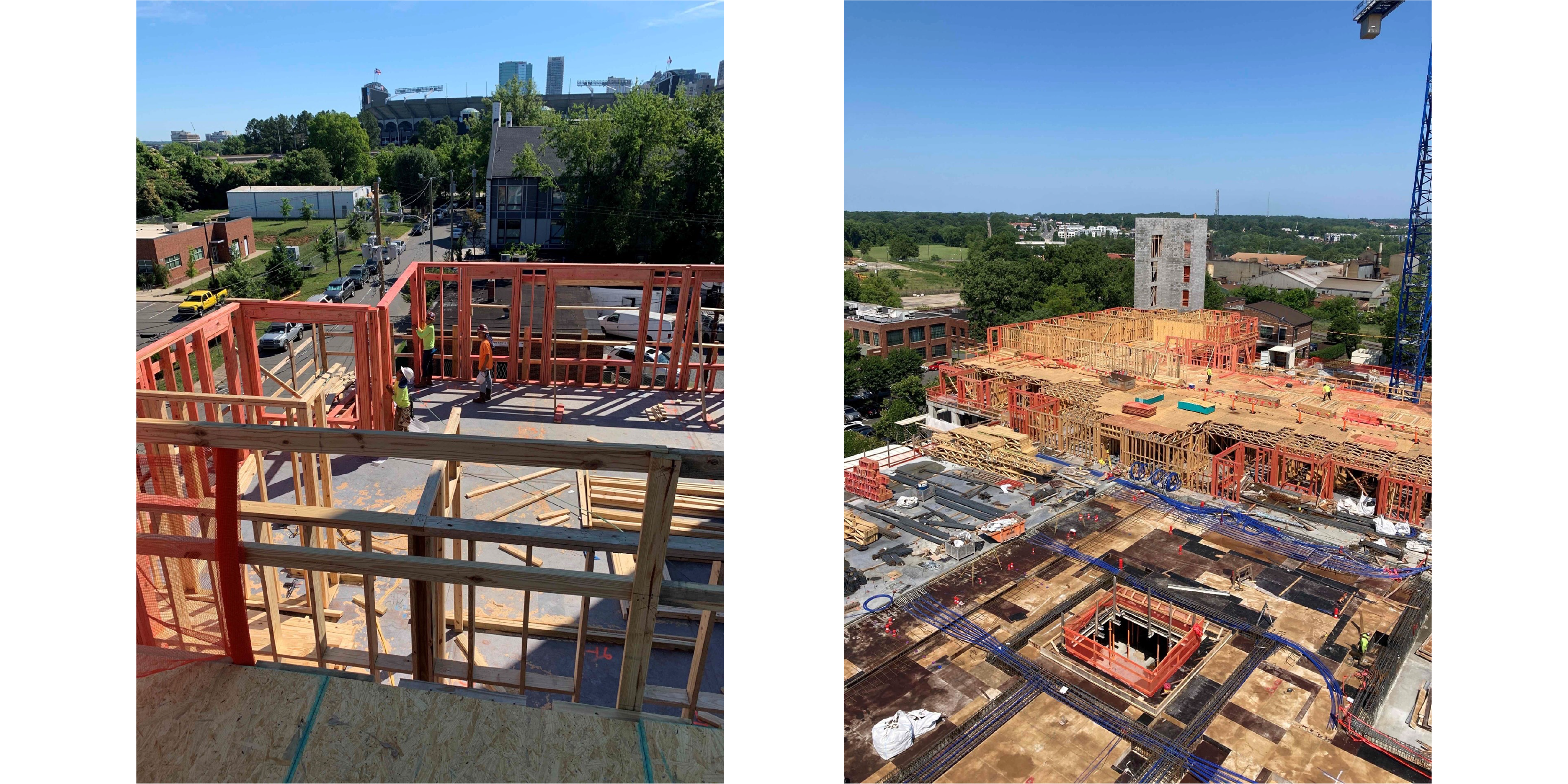 Construction Update-01